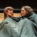 First look at production pics for Jane Eyre