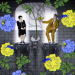The Magic Flute (Festival Theatre, Edinburgh)
