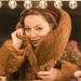 Sheridan Smith to star in the UK tour of Funny Girl
