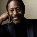 Clarke Peters: 'There's a sixth Moe in my Five Guys Named Moe'