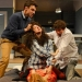Bad Jews (Bath Theatre Royal- Ustinov Studio)