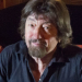 Trevor Nunn directs student production of Two Gentlemen of Verona