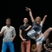 Playing Another - Candoco Dance (Tour - Salford)