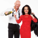 Lesley Joseph stars in UK tour of Hot Flush!