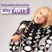 New musical theatre chat show hosted by Elaine Paige coming to Sky Arts