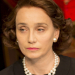 First look at Kristin Scott Thomas in The Audience