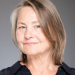 Cherry Jones: 'I'm in heaven, I don't ever want to leave the UK'