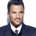 Peter Andre and Russell Kane to star in Thriller Live in the West End