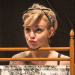 First look at Sheridan Smith and Funny Girl cast in rehearsals