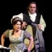 Tosca (Royal Opera House)