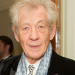 Ian McKellen launches BFI Shakespeare on Film series