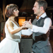 Exclusive: The Last Tango to open at the Phoenix Theatre