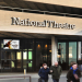 National Theatre to host open forum discussing costly EU lighting regulations