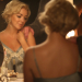 Funny Girl starring Sheridan Smith transfers to the West End