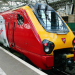 New rail strikes announced after pay offer is rejected