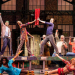 Kinky Boots heading to the West End in 2015, says Mitchell