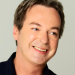 Exclusive: Julian Clary to star in West End premiere of new Stephen Clark play
