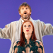 West End Tartuffe to offer all seats at £25 for weekday shows