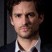 Exclusive: Ben Aldridge to star in Run the Beast Down at Finborough