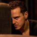 Did the critics go mad for Andrew Scott's Hamlet?