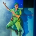 Peter Pan Goes Wrong (Tour - Salford)