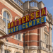 New season at Battersea Arts Centre announced