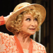 Full casting announced for Hay Fever with Felicity Kendal