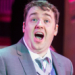 First look at Jason Manford and Phill Jupitus in The Producers
