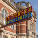 Battersea Arts Centre announces new museum and 2017 programme