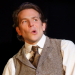 Mixed bag for The Elephant Man starring Bradley Cooper