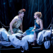 Wendy and Peter Pan (RST, Stratford-upon-Avon)