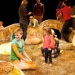 Planeta Ka (Unicorn Theatre)