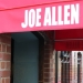 Join the WhatsOnStage Theatre Club and have dinner at Joe Allen on us