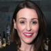 Suranne Jones pulls out of West End's Frozen four performances before end of run