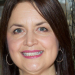 Ruth Jones to star in UK tour of new comedy The Nightingales