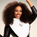 Alexandra Burke to star in Sister Act UK tour
