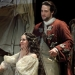 Review: Adriana Lecouvreur (Royal Opera House)