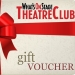 Eight gifts every theatregoer will love this Christmas