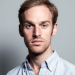 Award-winning critic Matt Trueman joins WhatsOnStage team