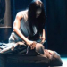 Antigone (Theatre Royal, Stratford East)