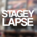 Stageylapse: 36 West End theatres in under 10 minutes