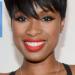 Jennifer Hudson to make Broadway debut in Menier's Color Purple