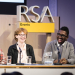 Kwame Kwei-Armah: 'Theatre in Britain has practiced Brexit for as long as I can remember'