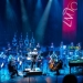 London Musical Theatre Orchestra offers audience chance to conduct
