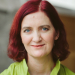 Emma Donoghue:  'Room is about the power of imagination, it belongs on stage'