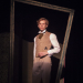 The Picture of Dorian Gray (Trafalgar Studios)