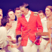 The Pirates of Penzance (Tour)