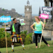 Edinburgh 2015: Our picks of the Fringe and EIF