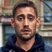 Michael Socha and Tamla Kari to star in This is Living at Trafalgar Studios
