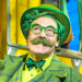 The Wind in the Willows original London cast recording announced
